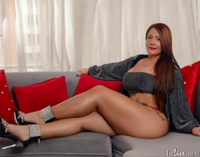 maty_angel_love, 41 – Live Adult cam-girls and Sex Chat on Livex-cams