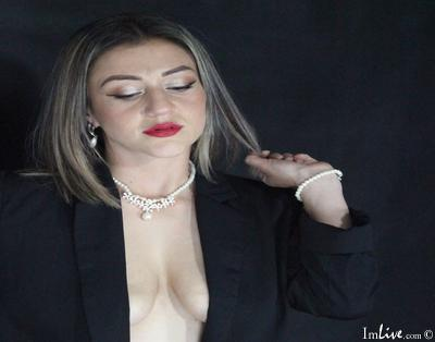 angellyBDSM, 28 – Live Adult fetish and Sex Chat on Livex-cams