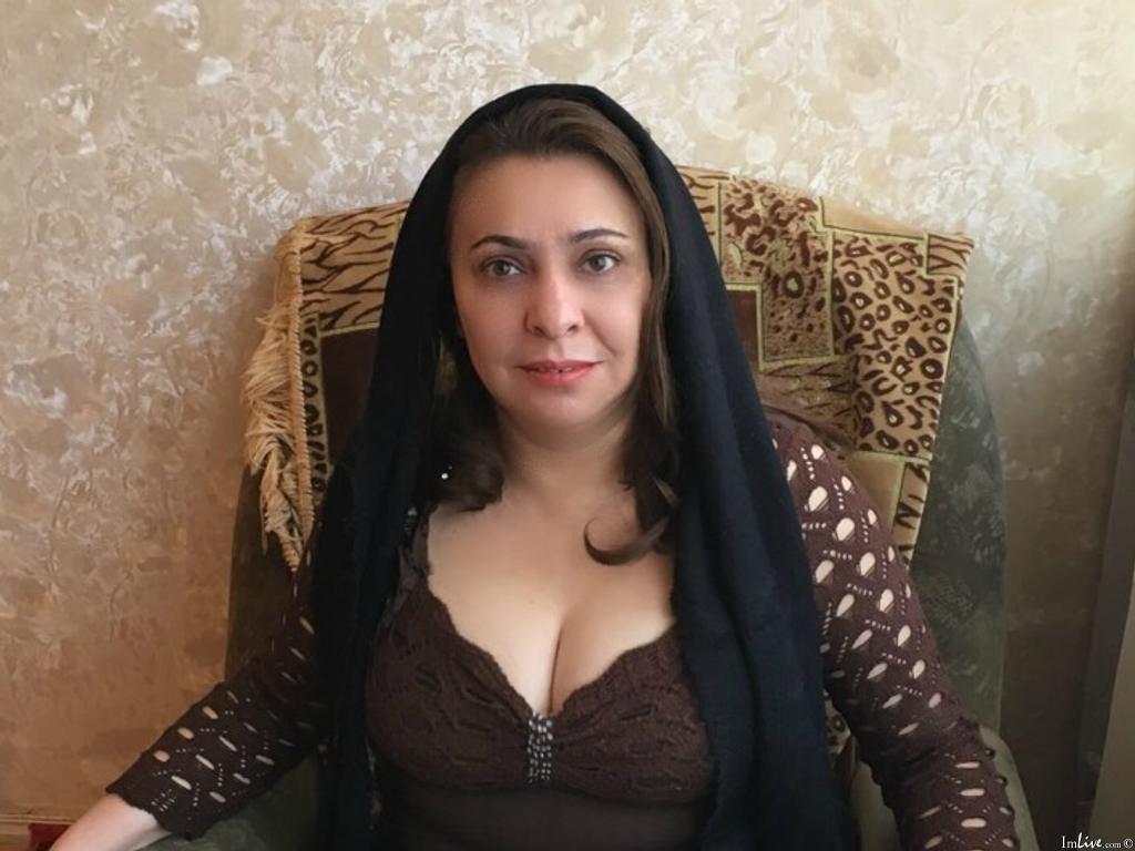 Honey_Leyla's Profile Image