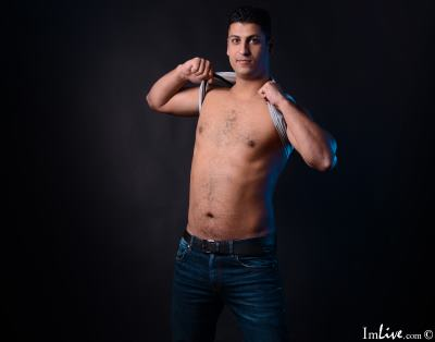 a00AlexDiving, 23 – Live Adult gay and Sex Chat on Livex-cams