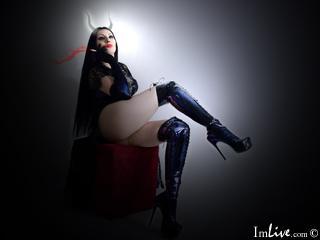ViolinDina Imlive.com