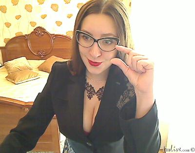 MissTigridia, 25 – Live Adult fetish and Sex Chat on Livex-cams