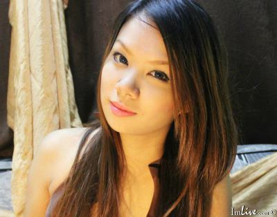 WildCutiee, 23 – Live Adult cam-girls and Sex Chat on Livex-cams