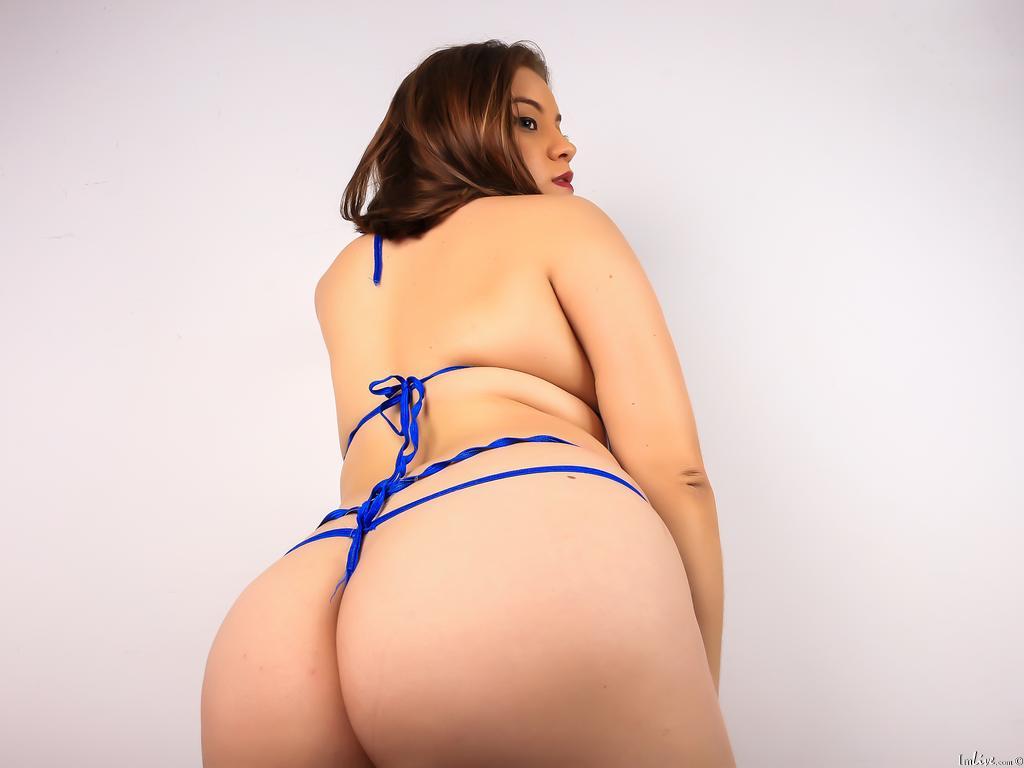 kesha_cum's Profile Image