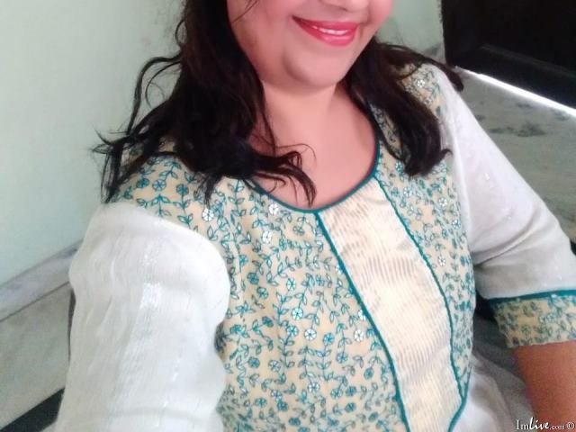 IndianSavitaBhabhi at ImLive