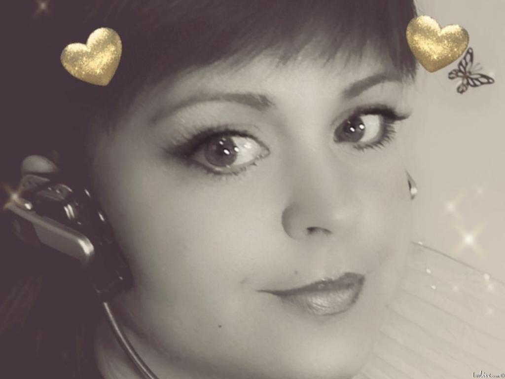DorothypeZone's Profile Image