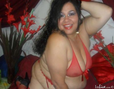soleytitshot, 38 – Live Adult cam-girls and Sex Chat on Livex-cams
