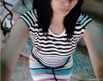cuteindianbaby, 24 – Live Adult cam-girls and Sex Chat on Livex-cams