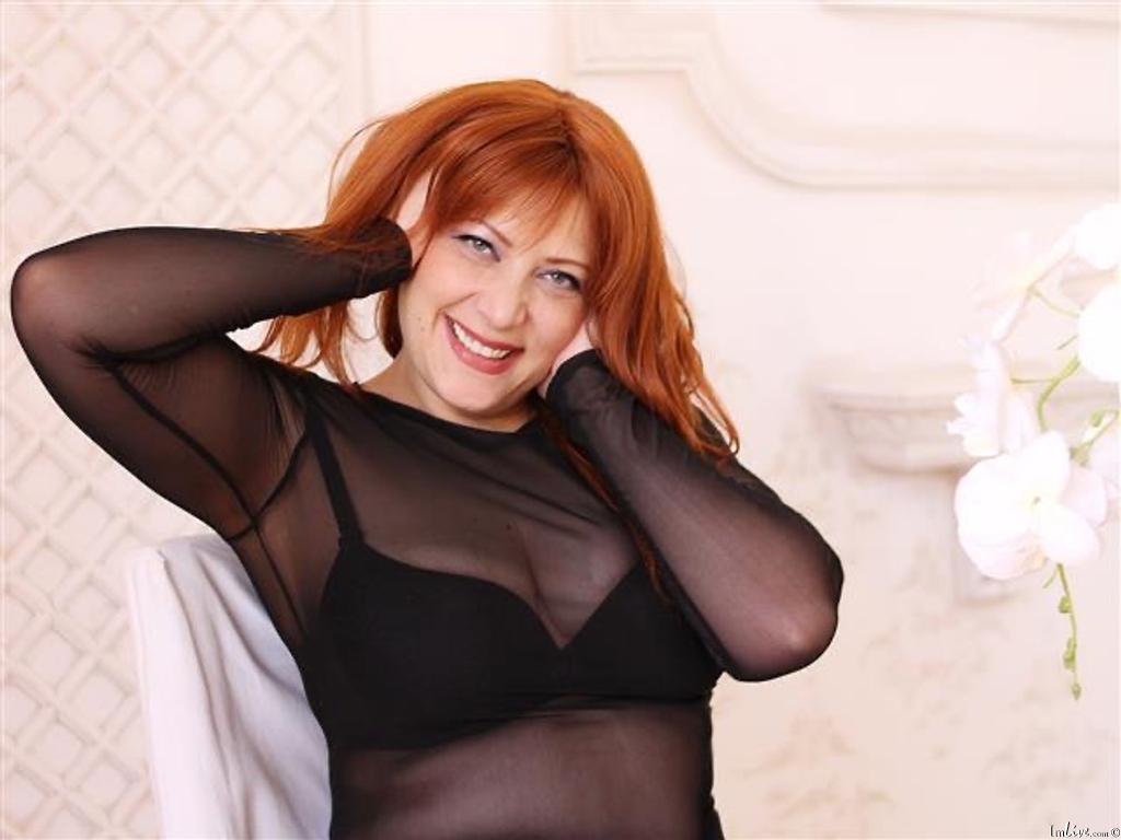 AinaBright's Profile Image