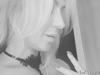 Alessandra933