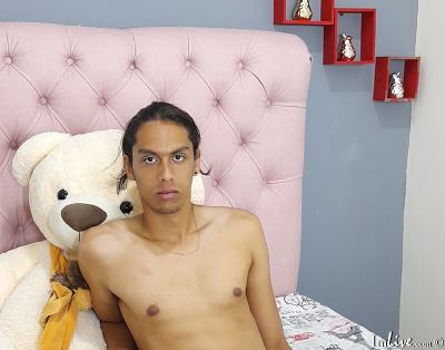anthony_reed, 20 – Live Adult gay and Sex Chat on Livex-cams