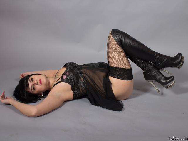 VeronikaNilly at ImLive