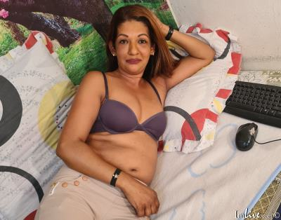 indianaqua, 41 – Live Adult cam-girls and Sex Chat on Livex-cams