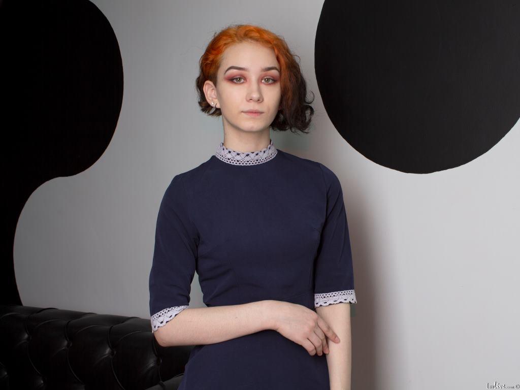 EvaJune's Profile Image
