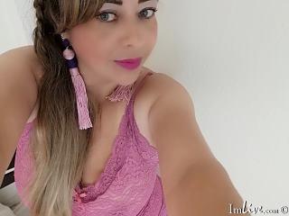 Scarletha2025