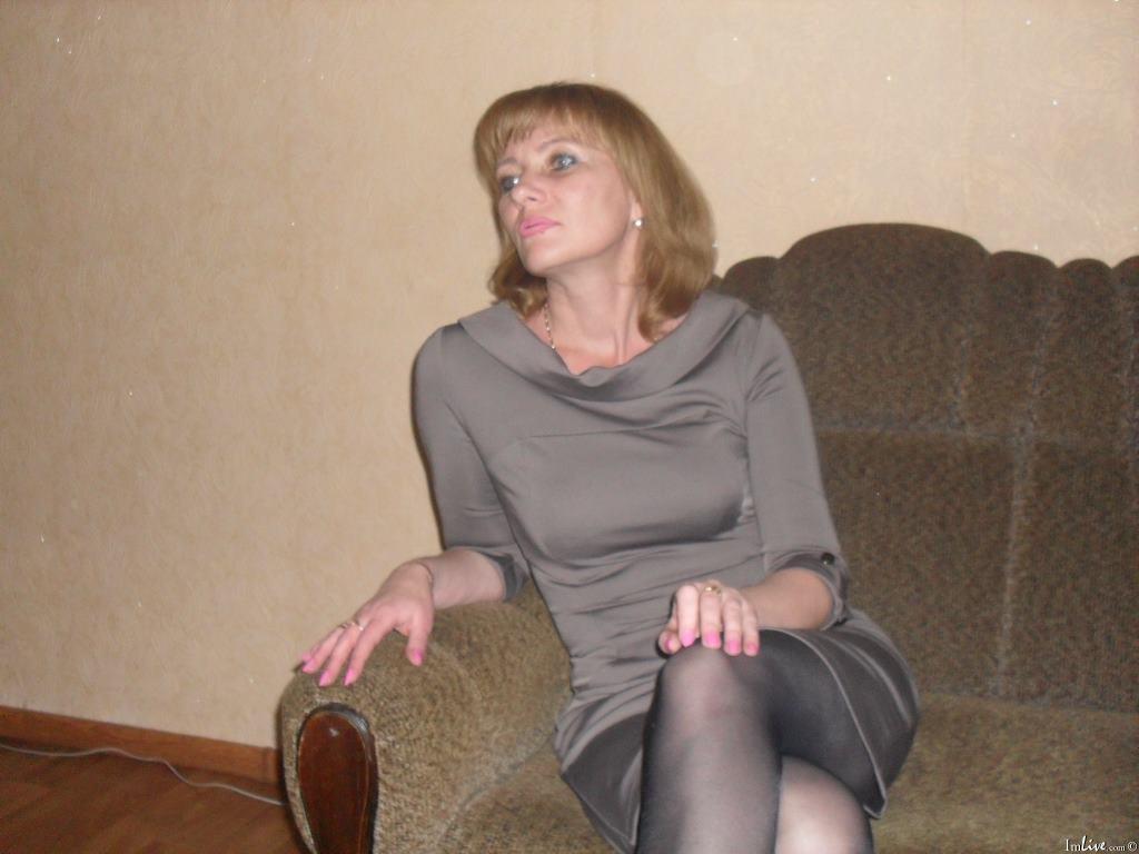 GloriaRarri's Profile Image