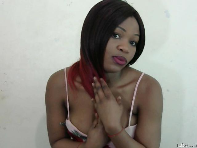 Watch NaughtyAss live on cam at ImLive